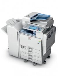 Aficio-MP-C4501