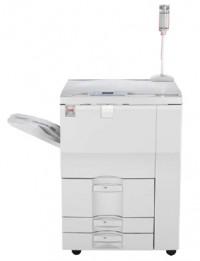 Aficio-SP-9100DN