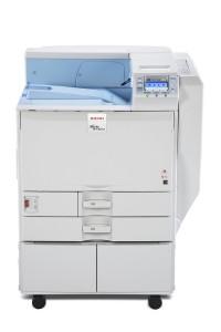 Aficio-SP-C821DN