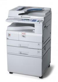 aficio-mp-1600